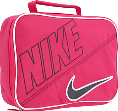 nike lunch bag 6pm