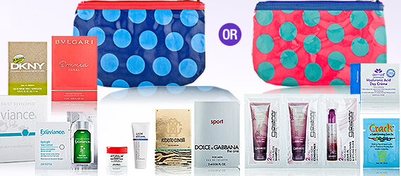 ulta sale plus free beauty bag