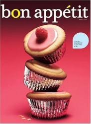 Bon-Appetit826