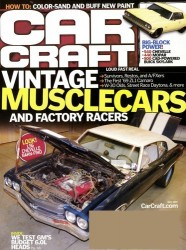 Car-Craft-823