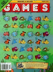 Games-829