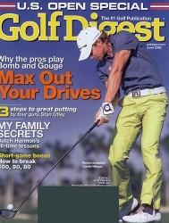 Golf-Digest-828