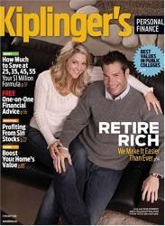 Kiplinger-s-Personal-Finance-magazine-827
