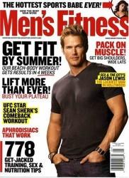 Men-s-Fitness-828
