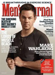 Men'sJournalMagazine