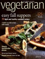 Vegetarian-Times