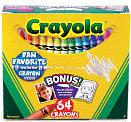 crayola bogo toys r us