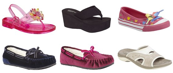 Sears shoes coupons