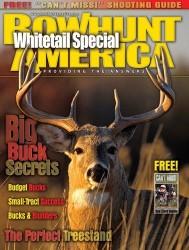 Bowhunt-America