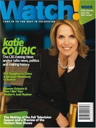 CBS-Watch-Magazine