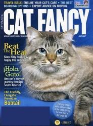 Cat-Fancy