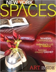 New-York-Spaces