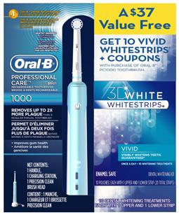 free crest whitestrips