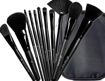 elf studio brushes