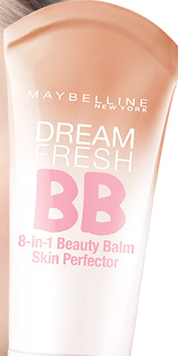 free sample of maybelline bb cream