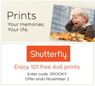 5 cent prints