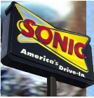 sonic 50 cent corn dogs