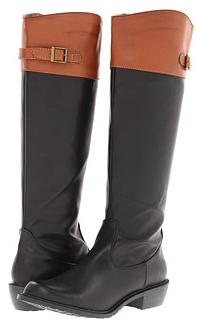 6pm mia boots