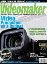 Videomaker