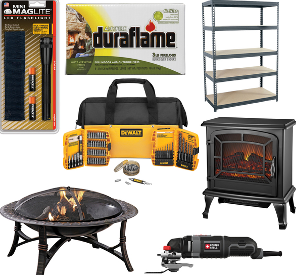 black friday deals at lowes