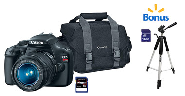 canon t3 bundle deal