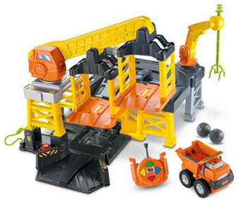 fisher price toy deals