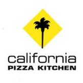 free meal veterans day cpk