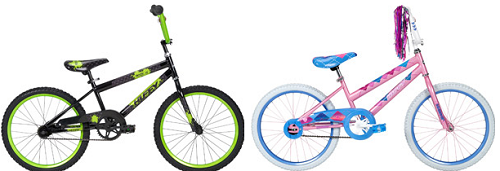 Bikes For Boys At Walmart kids bikes walmart