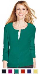Evan Picone Dress, Sleeveless Satin Tie - Womens Dresses - Macy's