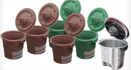 Can U Reuse Coffee Filter