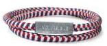 starbucks free wristband