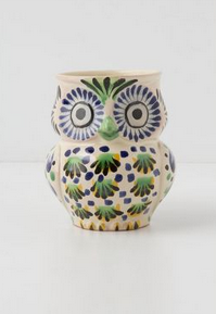 25 off 100 at anthropologie