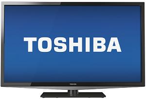 50 inch tv deal