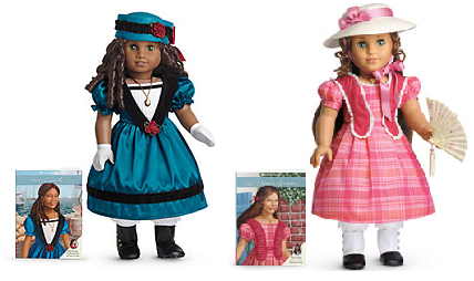 american girl doll sale