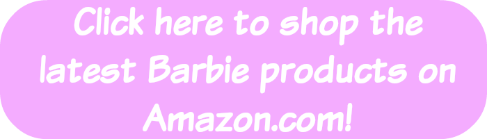 barbie stuff on Amazon