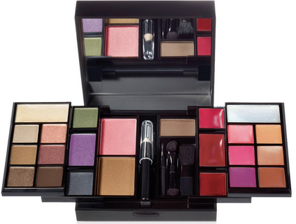 elf free shipping and free mini makeup