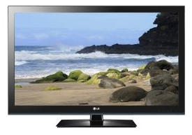 55 inch lg tv deal
