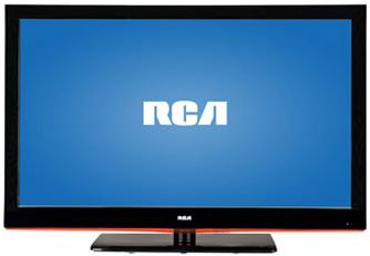 rca 40 inch tv