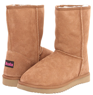 ukala boots sale low