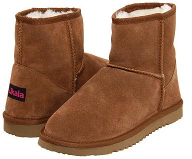 ukala boots sale