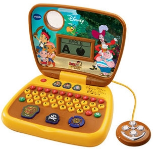 vtch pirates learning laptop