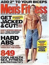 Men-s-Fitness