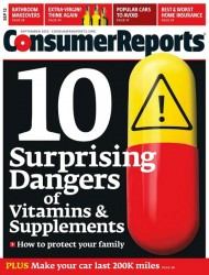Consumer_Reports_Magazine