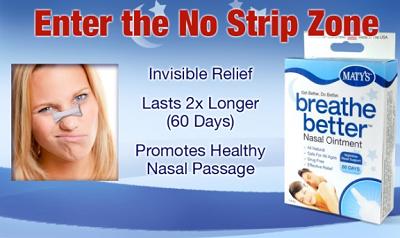 breate better strips