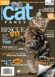 catfancy