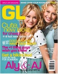 Girls-Life-Magazine