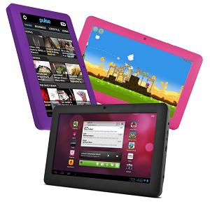 ematic tablet