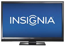 insignia 50 inch tv