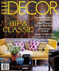Elle-Decor-8
