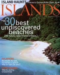 Islands-8
